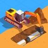 Excavator Sim! negative reviews, comments