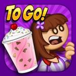 Papa's Freezeria To Go! App Alternatives
