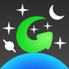 GoSkyWatch Planetarium alternatives