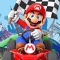Mario Kart Tour App Support