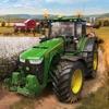 Farming Simulator 19 contact information