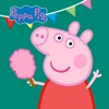 Product details of Peppa Pig™: Theme Park