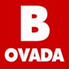 Product details of BOVADA Sports
