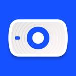 EpocCam Webcamera for Computer App Alternatives
