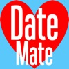 Product details of Date Mate Dating