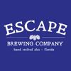 Escape Brewing Rewards