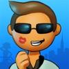 Gangsta Paradise 3D contact information