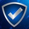 Spy Block: online protection alternatives