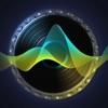 Tap & Mix: DJ Music Mixer delete, cancel