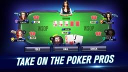How to cancel & delete World Series of Poker - WSOP 3
