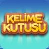 Kelime Kutusu - Kare Bulmaca Positive Reviews, comments