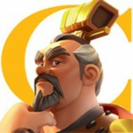 Rise of Kingdoms App Contact