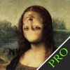 Product details of Faceover Pro: Photo Face Swap