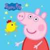 Product details of Peppa Pig™: Happy Mrs Chicken