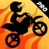 Product details of Bike Race Pro: Motor Racing