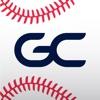 Cancel GameChanger Baseball Softball