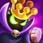 Similar Kingdom Rush Vengeance TD Apps