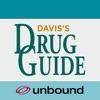 Davis's Drug Guide alternatives