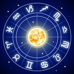 Zodiac Constellations Guide App Cancel