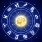 Zodiac Constellations Guide App Delete