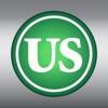 US Debt Clock .org alternatives