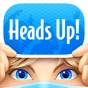 Heads Up! App Support