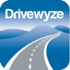 Drivewyze alternatives