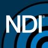 Product details of NDI HX Camera
