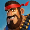 Product details of Boom Beach