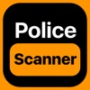 Product details of Police Scanner App, live radio