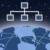 Network Toolbox Net security alternatives