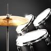Go Drums: lessons & drum games negative reviews, comments