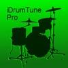 Drum Tuner - iDrumTune Pro alternatives