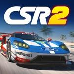 CSR 2 Multiplayer Racing Game App Negative Reviews