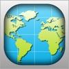 World Map 2021 Pro alternatives