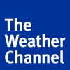 Weather - The Weather Channel contact