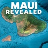 Maui Revealed Tour Guide App alternatives