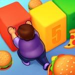 Fat Pusher App Cancel