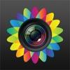 Cancel Photo Editor-