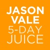 Jason Vale's 5-Day Juice Diet contact