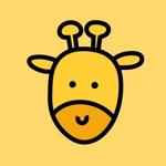 Like A Giraffe App Support