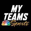 MyTeams by NBC Sports contact