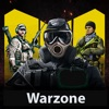 Product details of WARZONE