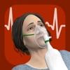 Full Code - Emergency Medicine alternatives