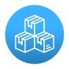 Packages - Track Your Parcels alternatives