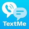 Text Me - Phone Call + Texting alternatives