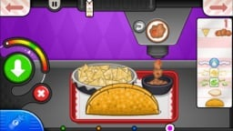How to cancel & delete Papa's Taco Mia To Go! 3