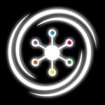 SafeSpace Premium App Alternatives