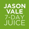Jason Vale's 7-Day Juice Diet alternatives
