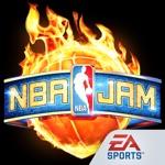 NBA JAM by EA SPORTS™ App Alternatives